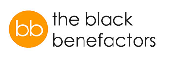 the black benefactors